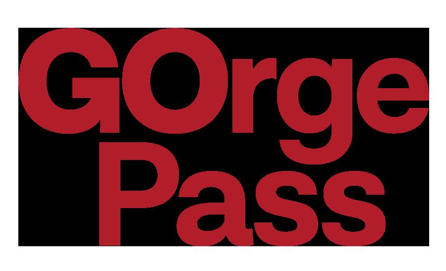 Gorge Pass